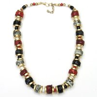 Designer Ethnic Artificial Jewellery