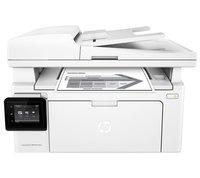 HP LaserJet Pro MFP M132fw Printer