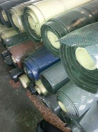 Pvc Flooring Carpet