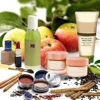 Cosmetic Product Testing Solutions