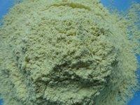 Textile Printing Thickener Powder