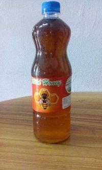 Forest Wild Honey