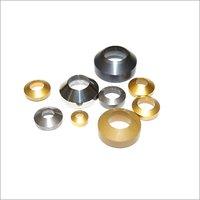 Carbide Ring Tools At Low Price