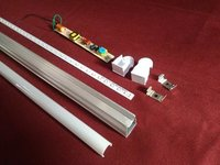 Led Tube Light Kit