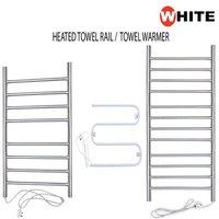 Ladder Type Studio Towel Rack