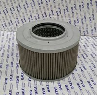 Tata Hitachi Ex-100/110 Hydraulic Filters