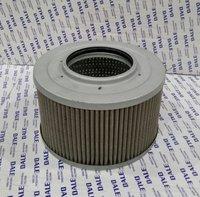 Tata Hitachi Ex-100/110 Hydraulic Filters