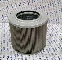 Tata Hitachi Ex-200 Engine Hydraulic Filters