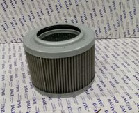Tata Hitachi Ex-60/65/70 Hydraulic Filters