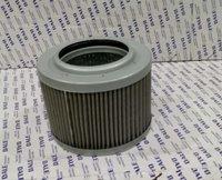 Tata Hitachi Ex-60/65/70 Hydraulic Filters