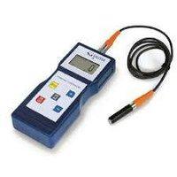 Digital Coat Meters