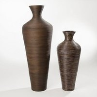Light Weight Handcrafted Vase