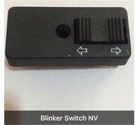 Blinker Switch