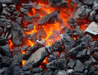 Bitumen Testing Solution