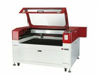 Laser Cutting And Engraving Machines in Mumbai