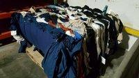 Better Woven Fabrics