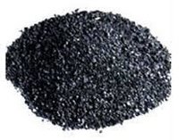 Pet Coke Low Sulphur