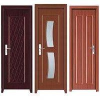 Pvc Doors in Noida