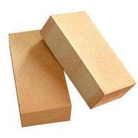 Acid Proof Brick Lining Service