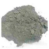 Acid Proof Furan Cement Service
