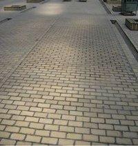 Acid Resistant Tile Lining Service