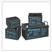 Electric Exide Smf Batteries