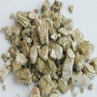 Vermiculite Service