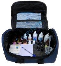 Drinking Water Testing Kit