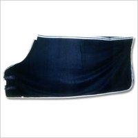 Durable Blazer Rugs