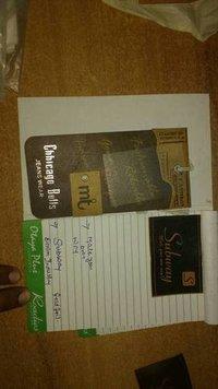 Products - Mahadev Labels