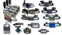 Hydraulic Valve Repairing Solution
