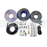 Auto Cable Car Wire Kit