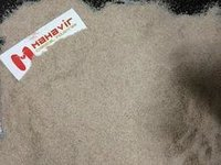 Quartz Silica Sand