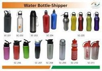 Sipper Bottles Printing Services