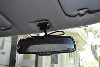 Ivrm Mirror Monitor