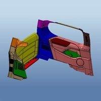 Non-Parametric Modeling