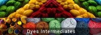 Dyes Intermediates