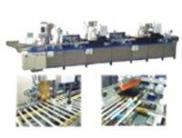Motorized Pad Printing Machine, Rotogravure Printing