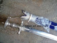 Katana Samurai Sword at Best Price in Udaipur, Rajasthan