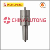 High Performance Diesel Fuel Injector Nozzle S Type 0 433 271 471