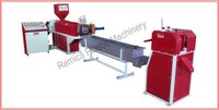 Reprocess Plant For PP