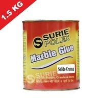 Marble Glue Mastic Solido Crema