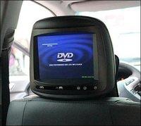 8 inch Headrest Monitor 1024*600