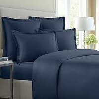 Duvet Covers (All Colors)