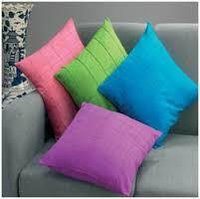 Pillow Covers (Color)