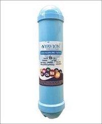B12 Alkaline Filter
