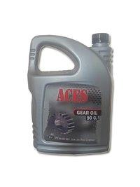 Gear Oil 90 GL-1