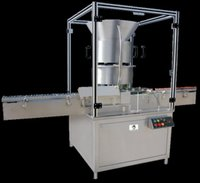 Easily Operate Pharmaceutical Machinery