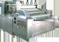 Industrial Bottle Washing Machine