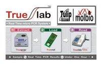 Micro Pcr System